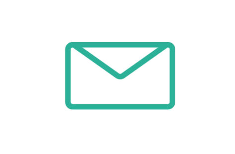 2.4 Email Templates