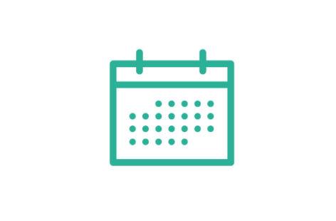 3.2 Multi Calendar