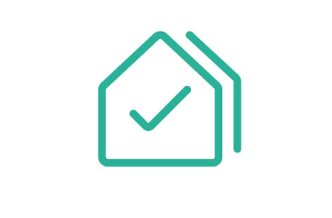 3.1 Add & Optimise your Properties