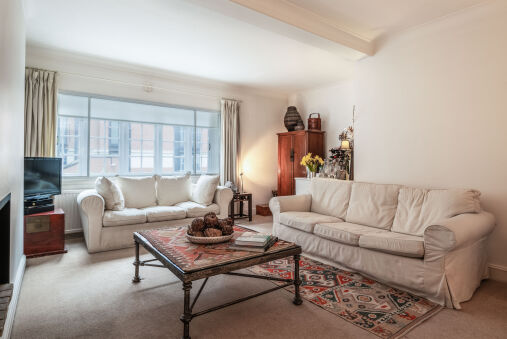Charming Mayfair Home close to Hyde Park